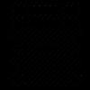 Aerial Lift Icon