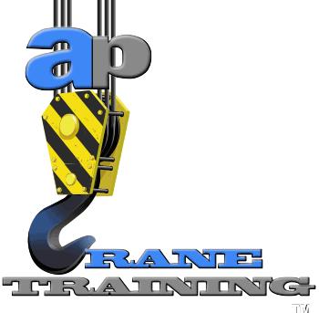 California Crane Certification School | Crane Certification Classes For CA